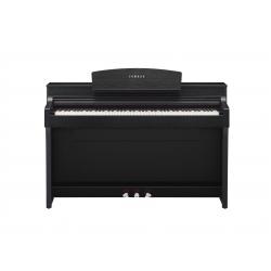 YAMAHA CSP-170 B Pianino...