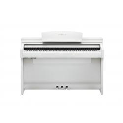 YAMAHA CSP-170 WH Pianino...