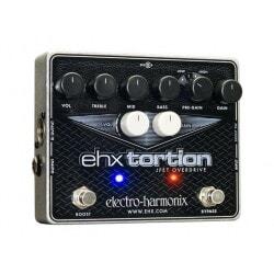 ELECTRO-HARMONIX EHX...