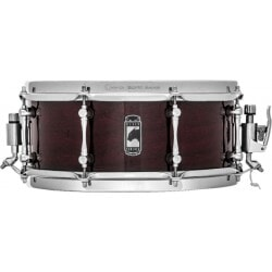 MAPEX BPCW3550CNCY - outlet