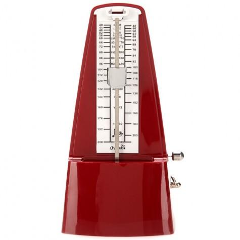 CHERUB WSM-330 METRONOM RED
