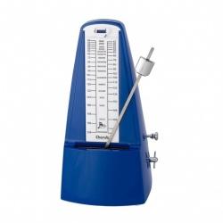 CHERUB WSM-330 METRONOM BLUE