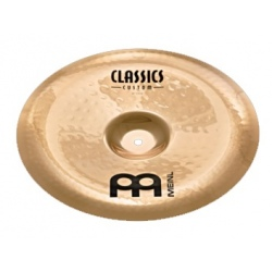 MEINL CC16EMCH-B CHINA 16''