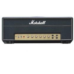 MARSHALL 1987X HEAD