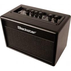 BLACKSTAR ID:CORE BEAM BLACK