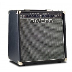 RIVERA CLUBSTER 25-112