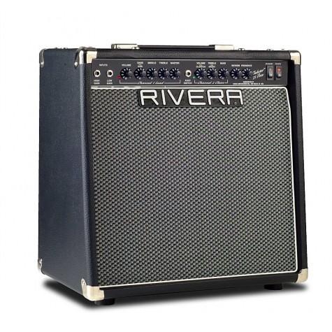 RIVERA CLUBSTER 25-112