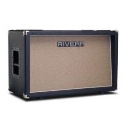 RIVERA K-212