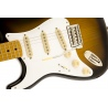 FENDER SQUIER CLASSIC VIBE STRATOCASTER 50S MN 2TS LEFT-HANDED