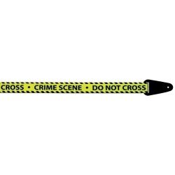GEWA PAS GITAROWY F&S CRIME...