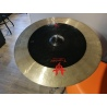 T-CYMBALS DANCING DEVIL RIDE 22 - OUTLET