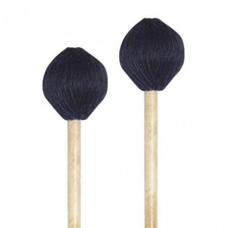 VATER MV-M22 MARIMBA MALLETS MEDIUM - OUTLET