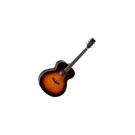 TANGLEWOOD TGRSJ-VS - OUTLET (2)