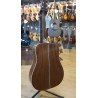 TAKAMINE GD20-NS - OUTLET
