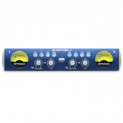 PRESONUS BLUE TUBE DP V2...