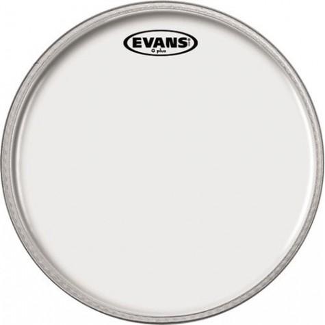 EVANS B10EC1 10