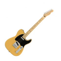 FENDER PLAYER TELECASTER MN...