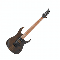 IBANEZ RGRT421 WNF