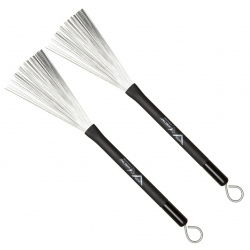VATER BRUSH RETRACTABLE...