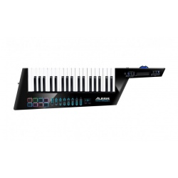 ALESIS VORTEX WIRELESS II