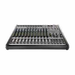 MACKIE PROFX 16 V2