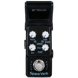 JOYO JF-317 SPACE VERB