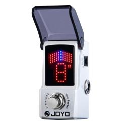 JOYO JF-326 IRONTUNE
