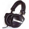 Superlux HD-660 - Słuchawki zamknięte