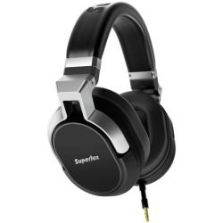 Superlux HD-685 Słuchawki...