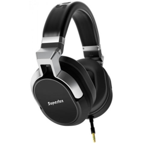 Superlux HD-685 Słuchawki dynamiczne zamknięte