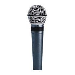 Superlux PRO-248 - Mikrofon...