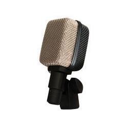 PRODIPE DRM-KD-Mikrofon...