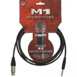 KLOTZ M1FP1K0750 - Kabel...