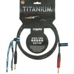 KLOTZ TI-0600PSP - Kabel...
