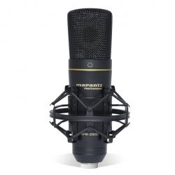 MARANTZ MPM2000U - Mikrofon...
