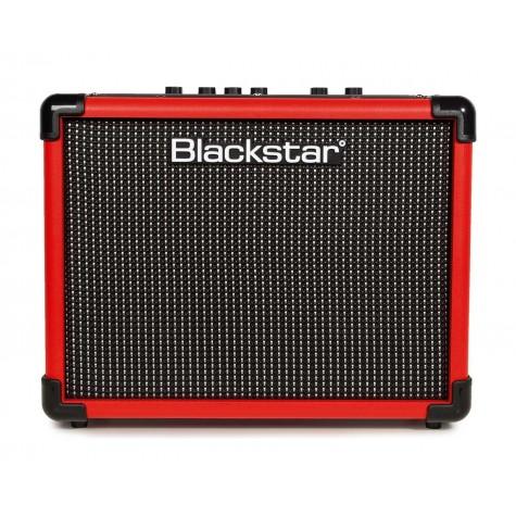 BLACKSTAR ID CORE STEREO 10 V2 LR LIMITED EDITION