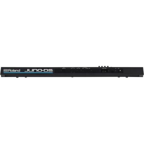 ROLAND JUNO DS-76 - Syntezator