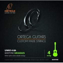ORTEGA UWNY-4-BA STRUNY DO...