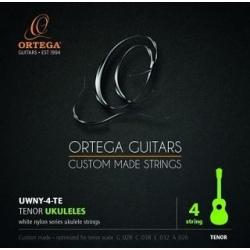 ORTEGA UWNY-4-TE STRUNY DO...