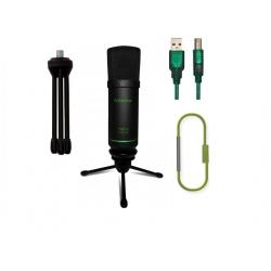 NOVOX NC-1 GAME mikrofon...