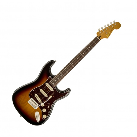 FENDER SQUIER CLASSIC VIBE STRATOCASTER 60S LRL 3TS