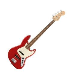 FENDER PLAYER JAZZ BASS PF SRD
