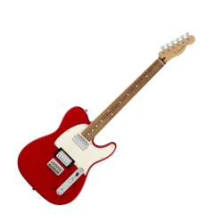 FENDER PLAYER TELECASTER HH...