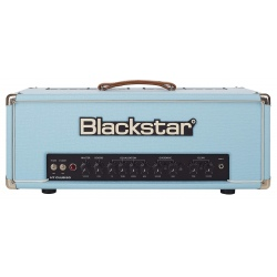 BLACKSTAR HT CLUB 50 HEAD...