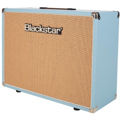 BLACKSTAR HTV-212 2X12 BLUE...