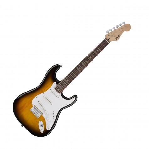 Fender Squier Bullet Strat Hard Tail Lrl Bsb