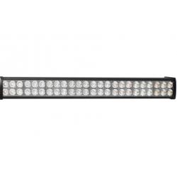 FRACTAL BAR LED 48X1W