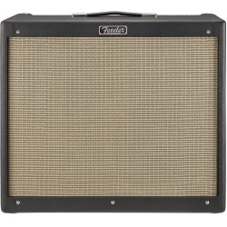 FENDER HOT ROD DEVILLE 212...