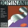 THOMASTIK DOMINANT 136 MEDIUM 637.016