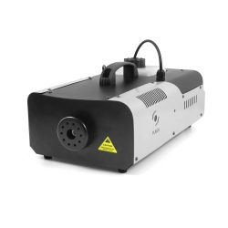 FLASH FLZ-1500 DMX FOG RE...